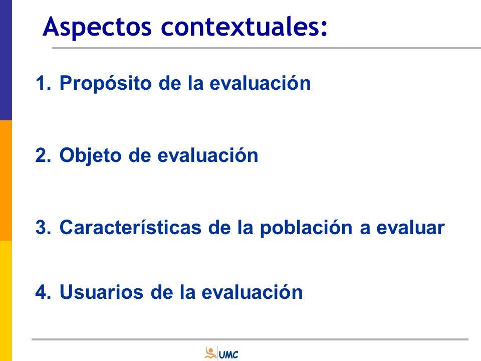Aspectos Disciplinares 1.Enfoque del área 2.Dimensiones a ser evaluadas 3.Estructura de las pruebas