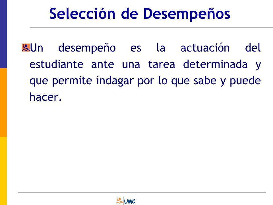 1.Identifica ideas específicas expresadas en una, dos o más proposiciones.