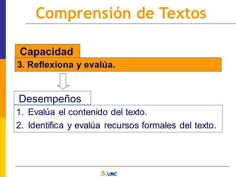 Tipos de Textos Un texto es el entramado de ideas relacionadas que forman una unidad global de significado y de sentido.
