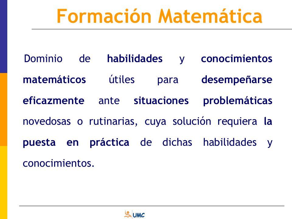 Modelo de evaluación PREGUNTA CONTENIDO CONTEXTO CAPACIDAD