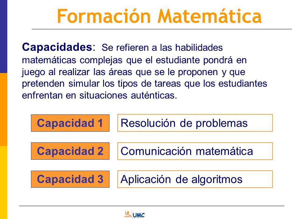 1.Resuelve situaciones problemáticas referidas a los números y la numeración, en los números naturales hasta diez mil y en las fracciones más usuales.