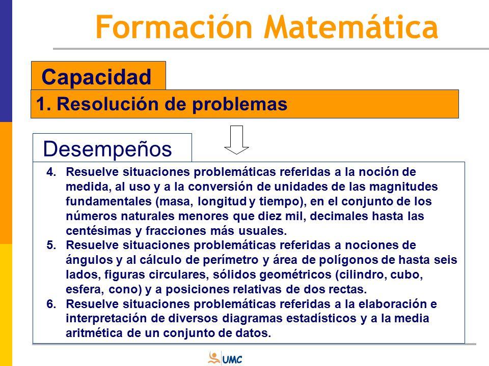 1.Utiliza y representa números naturales hasta la unidad de millón, números decimales hasta las centésimas y fracciones de uso cotidiano.