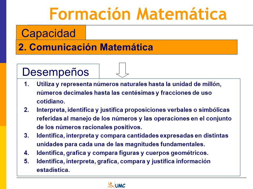 1.Calcula el resultado de operaciones básicas en el conjunto de los números racionales positivos.