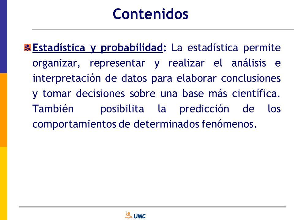 Contextos Intramatemático: trata de las tareas específicamente del universo matemático, utiliza sus propios símbolos y presentan objetos matemáticos sin referirlos o inscribirlos en el mundo real.