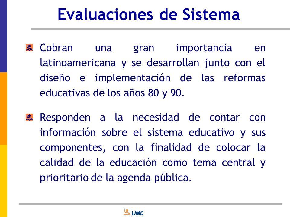 ELABORACIÓN DEL MARCO DE EVALUACION ELABORACIÓN DE INSTRUMENTOS APLICACIÓN DEFINITIVA DEFINICIÓN DE NIVELES DE DESEMPEÑO ELABORACIÓN DE REPORTES APLICACIONES PILOTO DIFUSIÓN Proceso de las Evaluaciones Nacionales ANALISIS DE RESULTADOS CODIFICACIÓN DE RESPUESTAS ARMADO DE BASES DE DATOS ANÁLISIS PSICOMÉTRICO ANÁLISIS PEDAGÓGICO