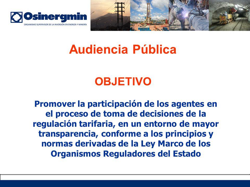 LEY DE CONCESIONES ELÉCTRICAS REGLAMENTO DE LA LCE LEY DE TRANSPARENCIA PROCEDIMIENTOS REGULATORIOS FIJACIÓN DE PEAJES Y COMPENSACIONES PARA SST y SCT ASPECTOS TÉCNICO ECONÓMICOS ASPECTOS LEGALES Y DE TRANSPARENCIA LEY 28832 RESOLUCIÓN NORMA DE PROCEDIMIENTOS PARA FIJACIÓN DE PRECIOS REGULADOS Marco Legal