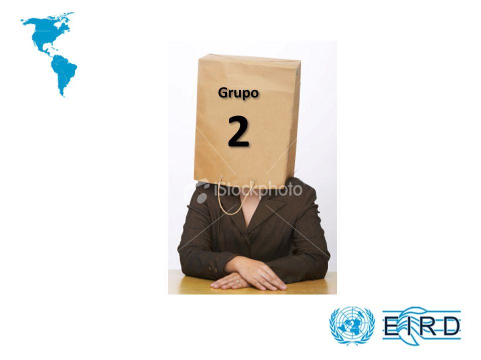 Grupo 2 Grupo 2