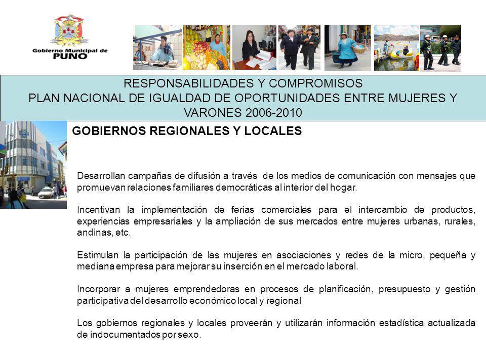 ALGUNAS ESTADISTICAS A TENER EN CUENTA REGION PUNO POBLACIONPOBLACION Población Urban a Rural %41,358,7