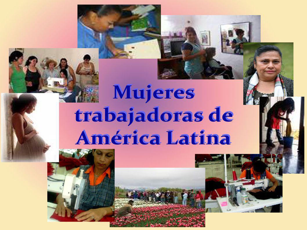 Lanzamiento de la Campaña Mujeres, Vida y Derecho en Quito por la JOC Ecuador.