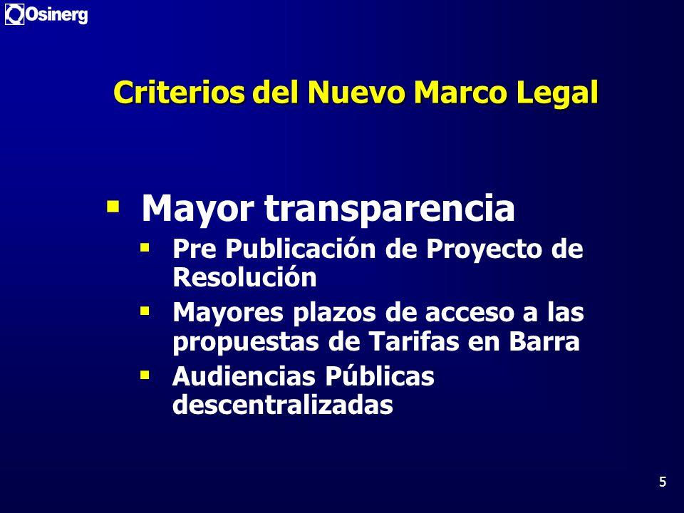 6 AUDIENCIA DESCENTRALIZADA Multivideoconferencia LIMA TRUJILLO AYACUCHO