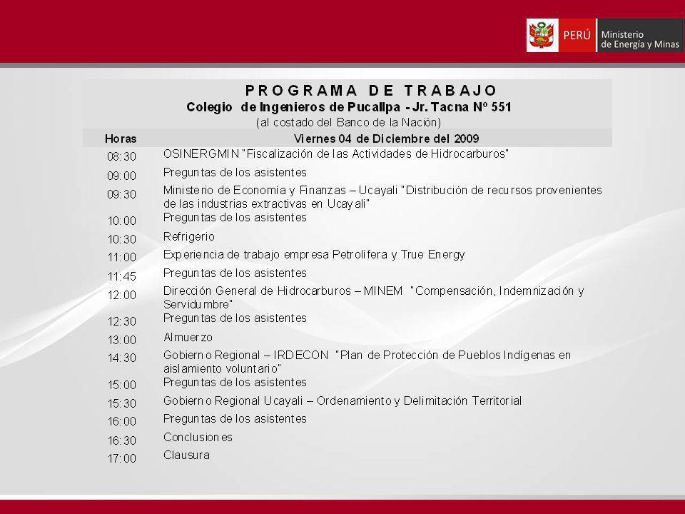METODOLOGIA DE TRABAJO Socialización y discusión de la propuesta de Guía de Trabajo 2010 Aprobar la guía de trabajo.