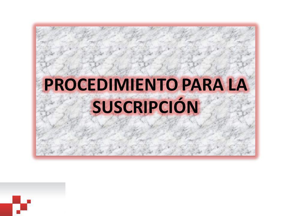 PRESENTACIÓN DE LA SOLICITUD SOLICITUD PIDIENDO LA SUSCRIPCIÓN DEL CONVENIO, DIRIGIDO AL VICE MINISTRO DE GESTION INSTITUCIONAL ADJUNTAR EL PROYECTO DE CONVENIO DE COOPERACIÓN INTERINSTITUCIONAL ENTRE LA ENTIDAD PÚBLICA Y LA PNP, CON INTERVENCIÓN DEL MININTER.