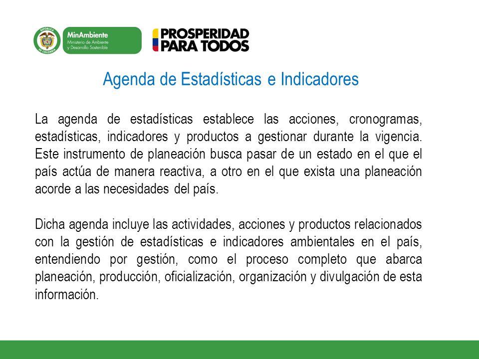 Recomendaciones de la evaluación de desempeño ambiental enfocadas hacia el crecimiento verde Establecer el crecimiento verde como elemento central del Plan Nacional de Desarrollo 2014 – 2018.
