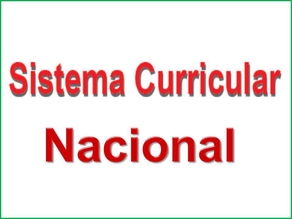 Para que todas y todos los estudiantes logren los aprendizajes fundamentales para su desarrollo personal y el progreso e integración nacional.
