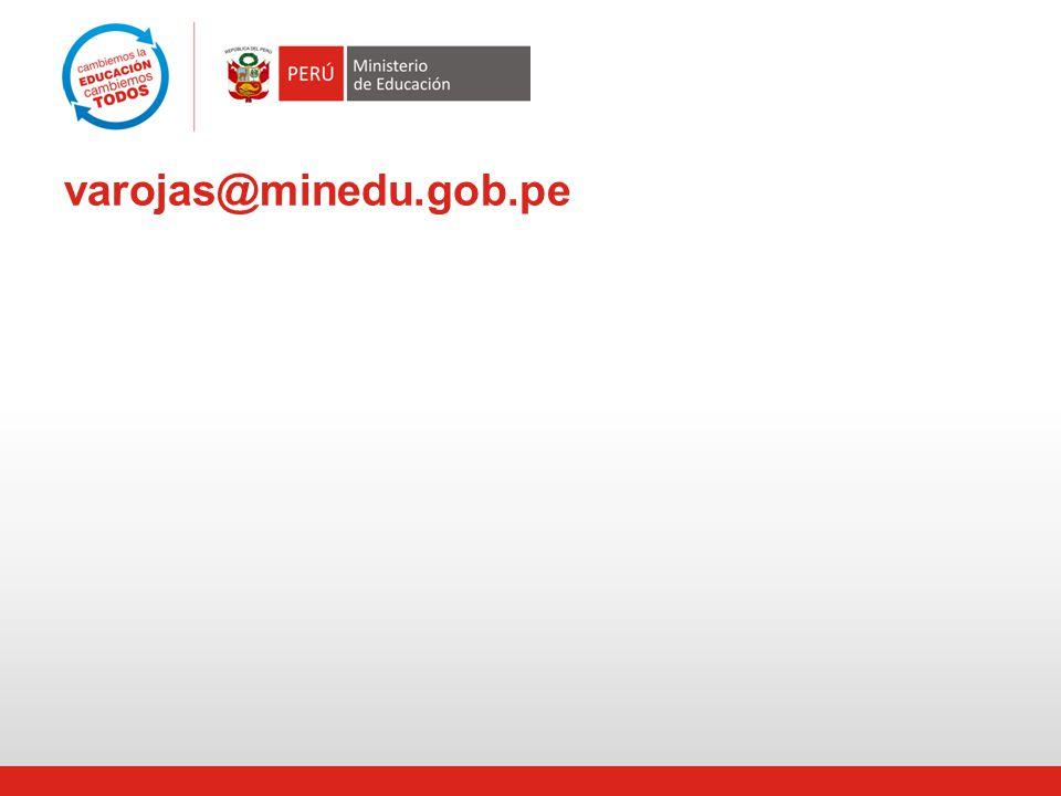 varojas@minedu.gob.pe