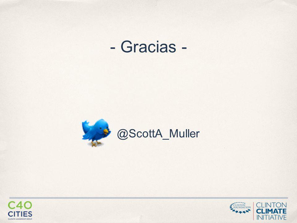 @ScottA_Muller - Gracias -