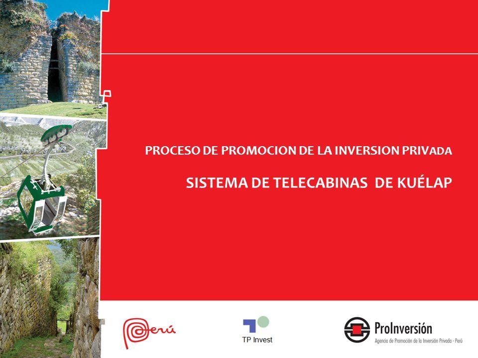 CENTRO SUR PERÚ: MACRO REGIONES TURÍSTICAS Hay un Perú para cada quien NORORIENTAL Departamento: Amazonas Capital: Chachapoyas Atractivo: Fortaleza de Kuelap