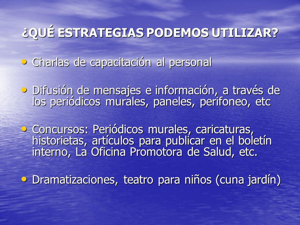 CAMPAÑA DE VACUNACIÓN Información para toma de decisión Información para toma de decisión ¿Me vacuno.