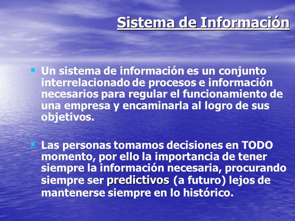 ESTRATEGIAS DE COMUNICACIÓN INTERNA Lic. NATALIA YSLA RUBIÑOS