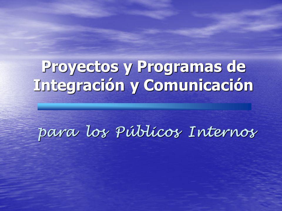 Sistema de información (COMERCIAL O NO) Por todo lo mencionado anteriormente, se tomará como fuente primordial a un Sistema de información (COMERCIAL O NO) para poder obtener una visión más completa y necesaria para elaborar las respectivas estrategias en RR.PP.