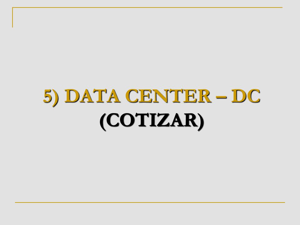 WEB INTERACTIVA PARA TUPA – DGJCMT 1. El Sistema permitirá iniciar el tramite personalizado de los 20 procedimientos TUPA, que se encuentran en : http