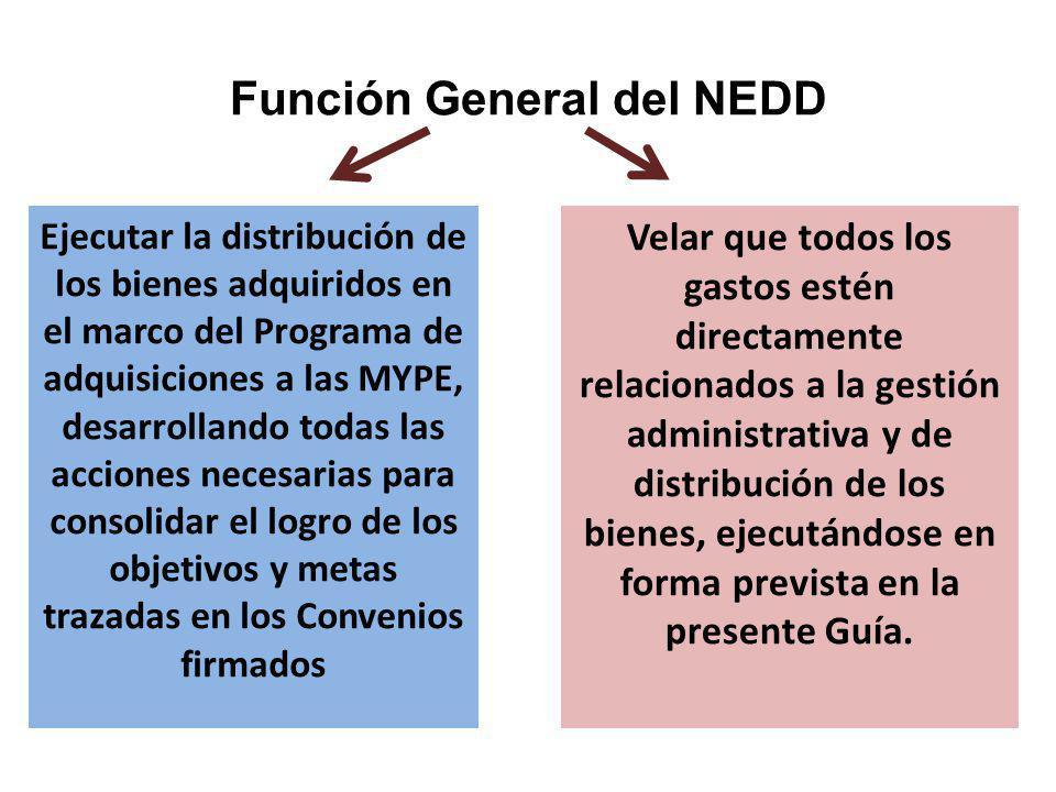 ALMACENES PRINCIPALES PUNTOS DE ACOPIO Puquio Contamana La Merced Cutervo