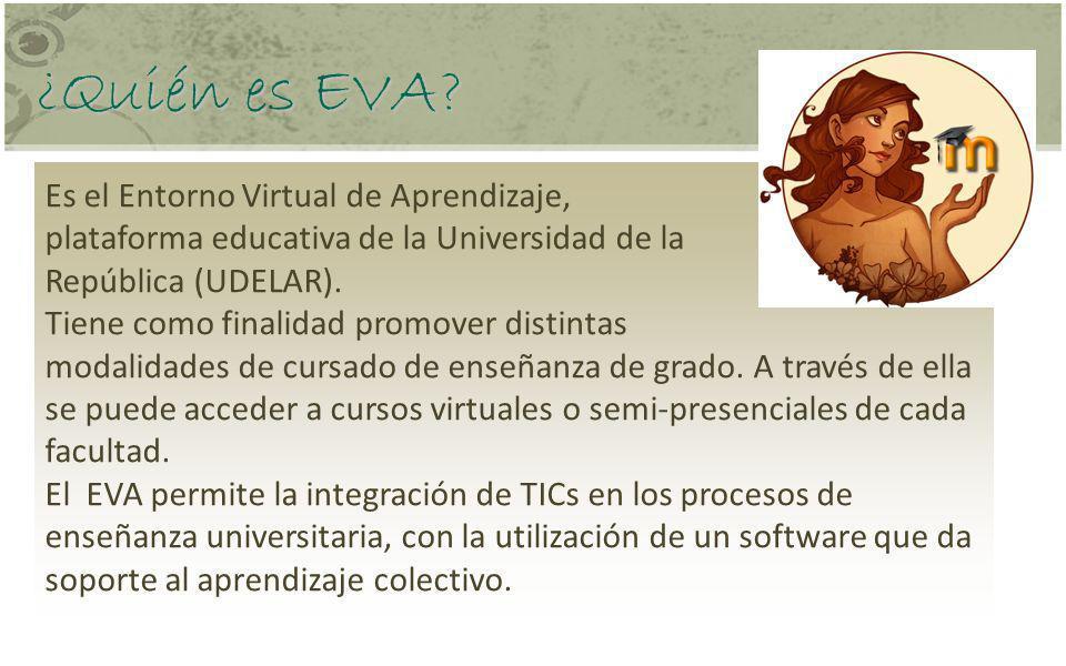 Integra de manera amplia los distintos servicios universitarios y las sedes del interior del país, reconociendo y potenciando su heterogeneidad en la UDELAR.
