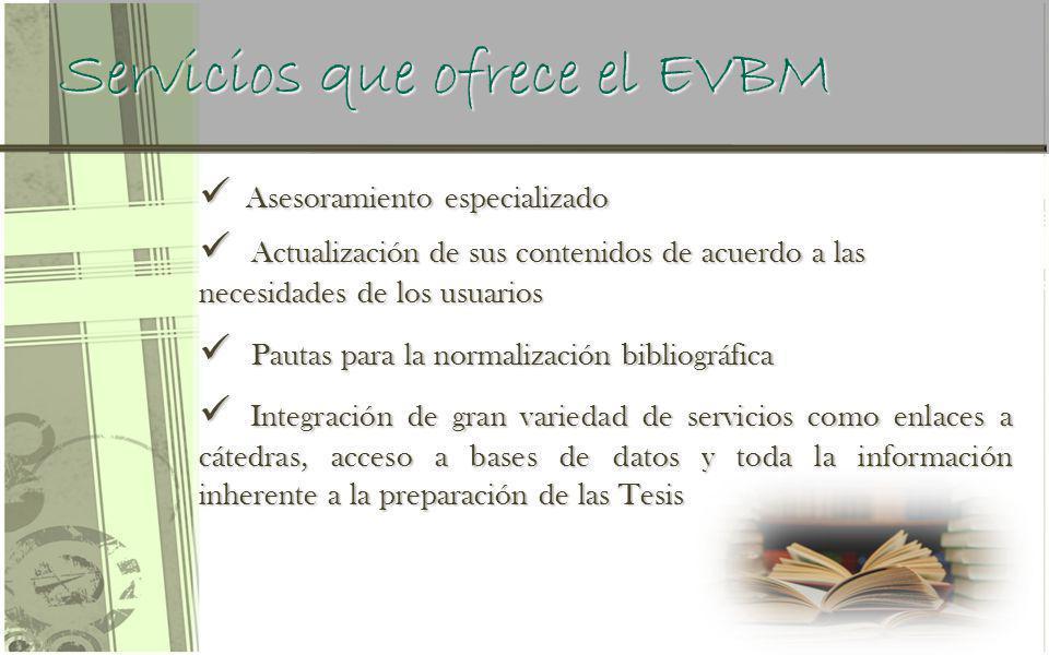 María Belén Echevarría Estol belenholly@yahoo.com Gracias!