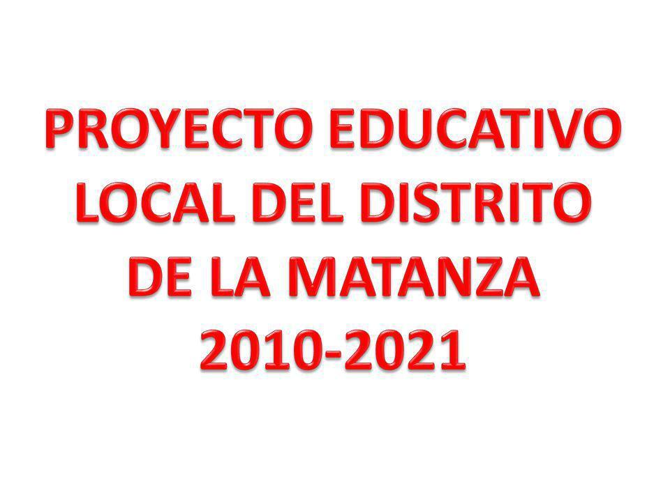 Resultados del Objetivo Estratégico 1 Resultado 1.1: El Gobierno Local, Instancias de Gestión Educativa y la sociedad civil del distrito, implementan planes y estrategias articuladas que aseguran el acceso, permanencia y culminación exitosa en igualdad de condiciones a una formación educativa integral de calidad priorizando los grupos vulnerables Resultados del Objetivo Estratégico 1 Resultado 1.1: El Gobierno Local, Instancias de Gestión Educativa y la sociedad civil del distrito, implementan planes y estrategias articuladas que aseguran el acceso, permanencia y culminación exitosa en igualdad de condiciones a una formación educativa integral de calidad priorizando los grupos vulnerables