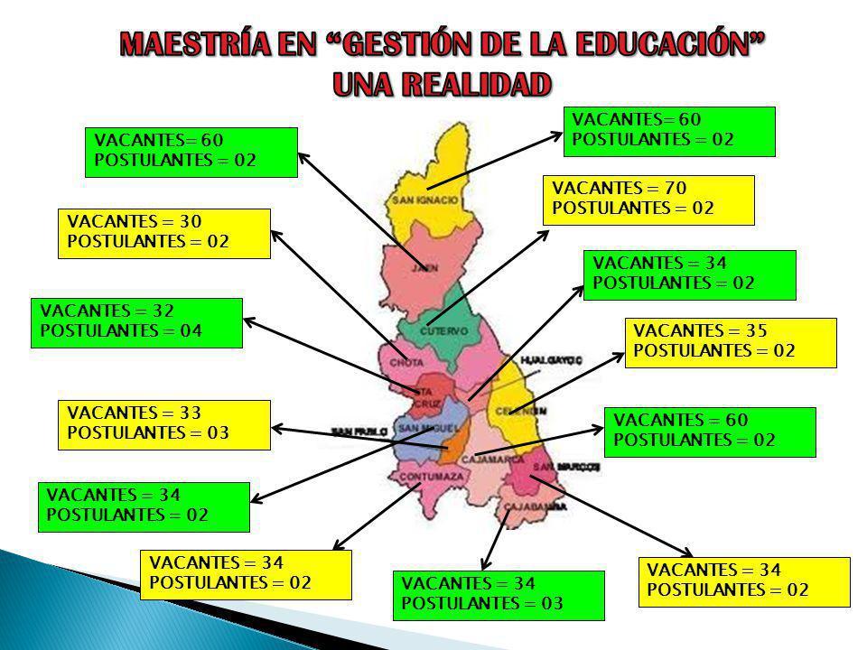 ETAPAS DE SELECCIÓN A.
