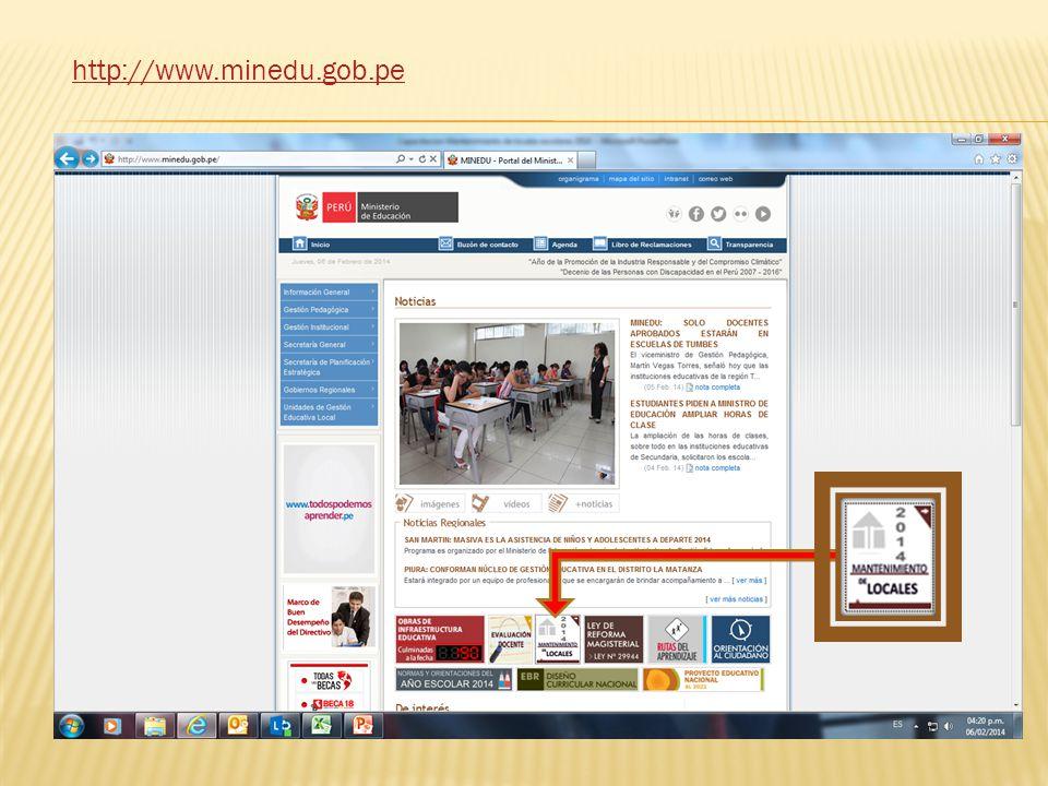 http://www.minedu.gob.pe