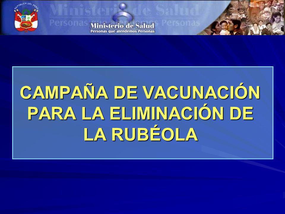 AGENDA DOMINANTE: Es el tema priorizado en la agenda pública.