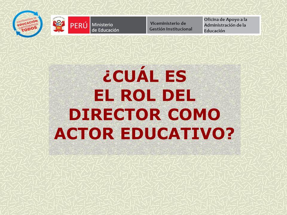 RESULTADO 4: Social Actores sociales, políticos y empresariales participan activamente en espacios de diálogo y asumen compromisos establecidos de acu