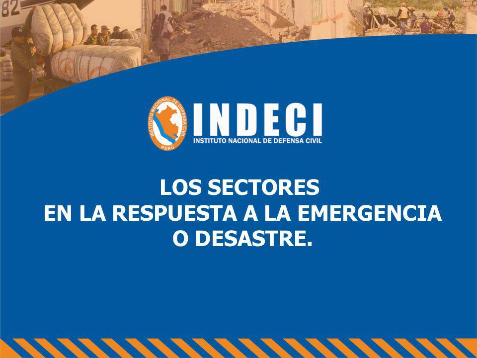 MINISTERIO DE RELACIONES EXTERIORES COORDINACION DE ASISTENCIA HUMANITARIA INTERNACIONAL.