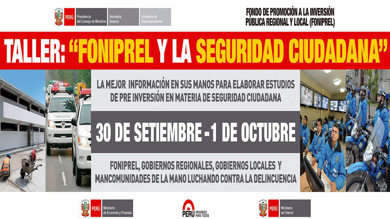 OE 5 Fortalecer a la Policía Nacional del Perú para lograr los mayores niveles de eficiencia, eficacia y transparencia, a fin de brindar un servicio de calidad a la ciudadanía.