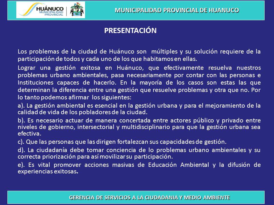 RESIDUOS PELIGROSOS Según el reglamento de la Ley General de Residuos Sólidos Nº 27314.