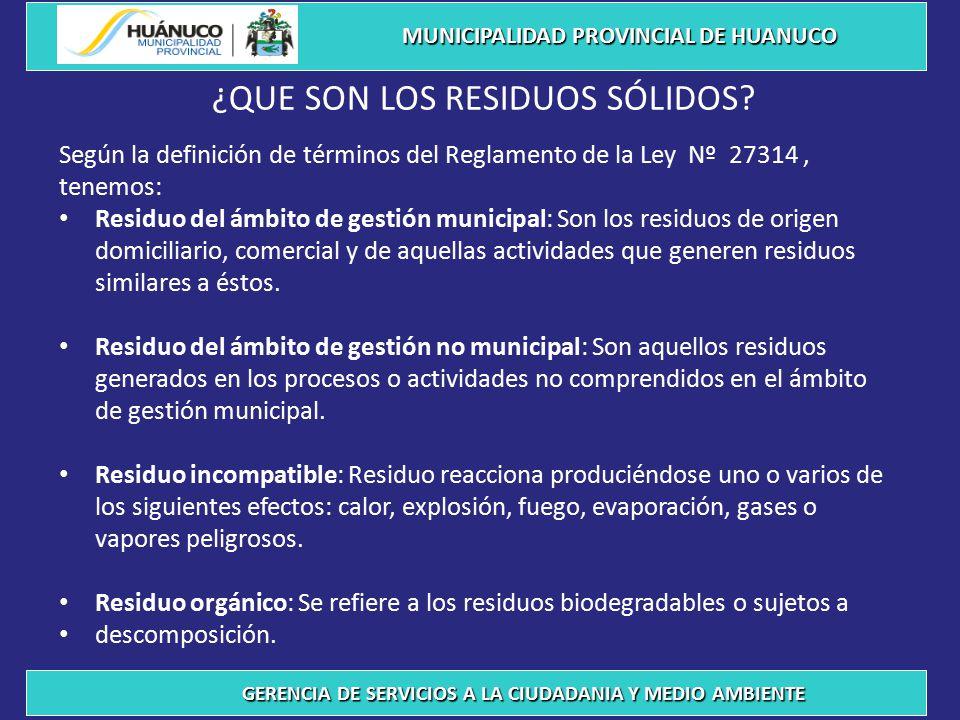 Del total de municipios analizados, únicamente 246 municipios reportan la gestión de sus residuos sólidos municipales a través de SIGERSOL, representando el 13.4% de los municipios a nivel nacional.