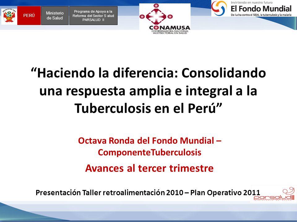 http://www.parsalud.gob.pe/fondo- mundial/octavarondadelfondomundial.html