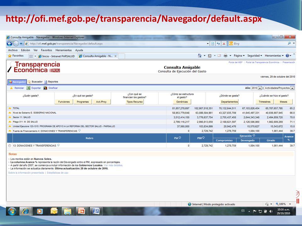http://ofi.mef.gob.pe/transparencia/Navegador/default.aspx