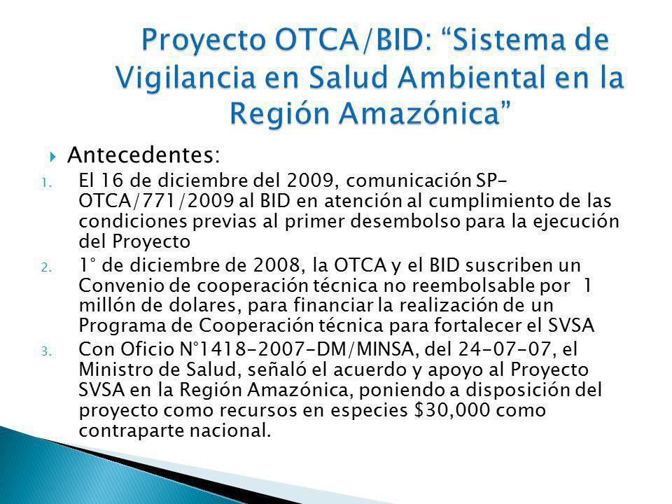 1.Recibir en la próxima reunión virtual la Presidencia del COTEC según Reglamento.