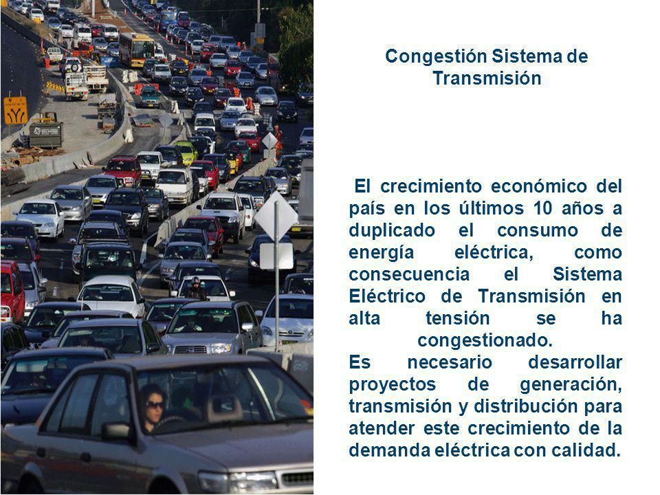 ©Todos los derechos reservados por ISA NºDescripción 1L.T.