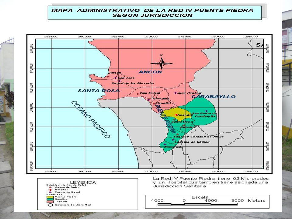 HOSPITAL CARLOS LANFRANCO LA HOZ AVENIDA SAENZ PEÑA CUADRA 6 PUENTE PIEDRA TELEFONO: 5481020 - 204 RUC: 20203531550 CORREO: calidadhcllh@gmail.com www.hcllh.gob.pe DIRECCION: