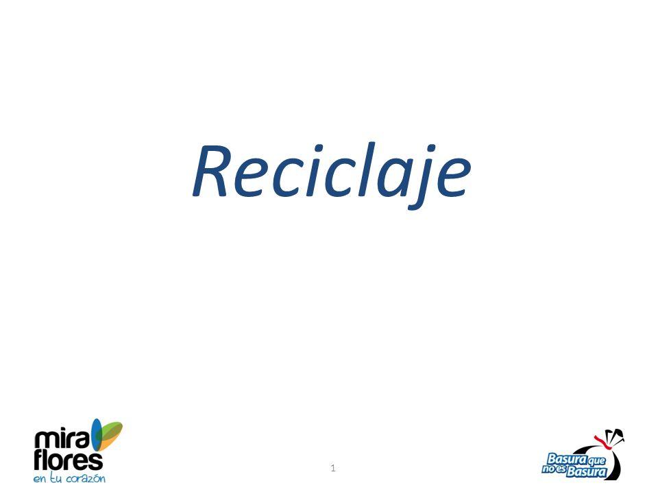 Material: Caña de Azúcar Capacidad 120 lts.Lugar de origen Francia Precio unitario: S/.