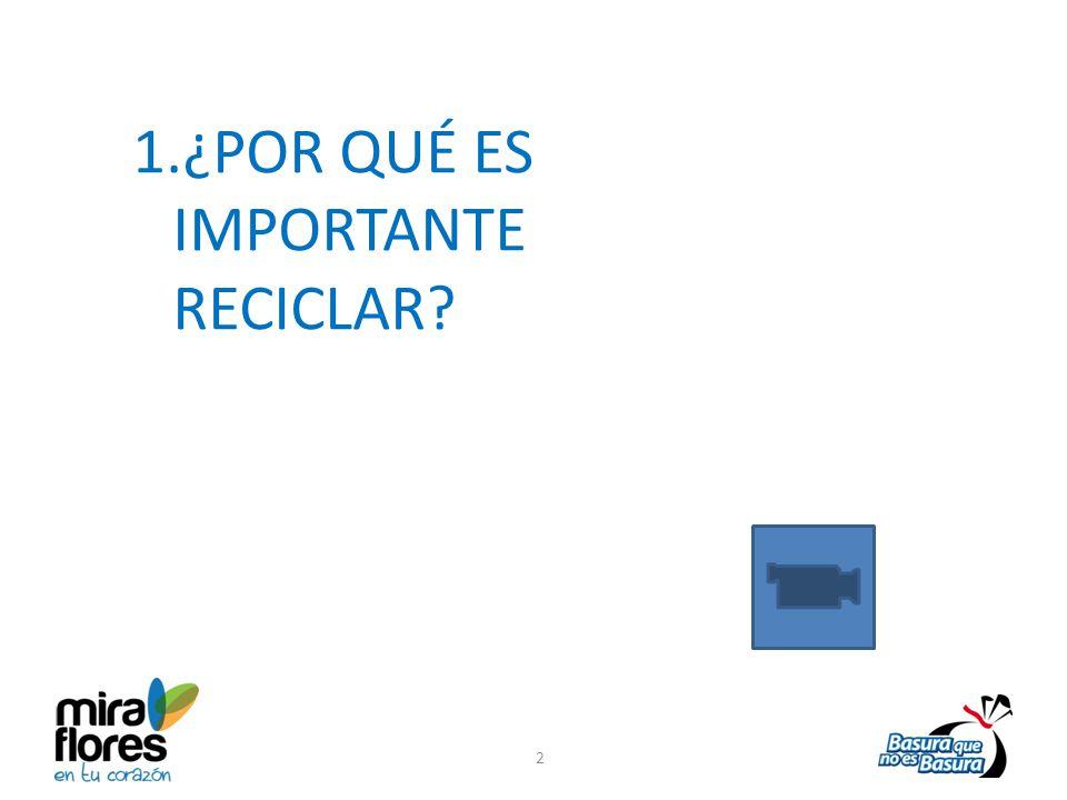 Material: PET Lugar de origen Perú Precio unitario: s/.3.00 soles