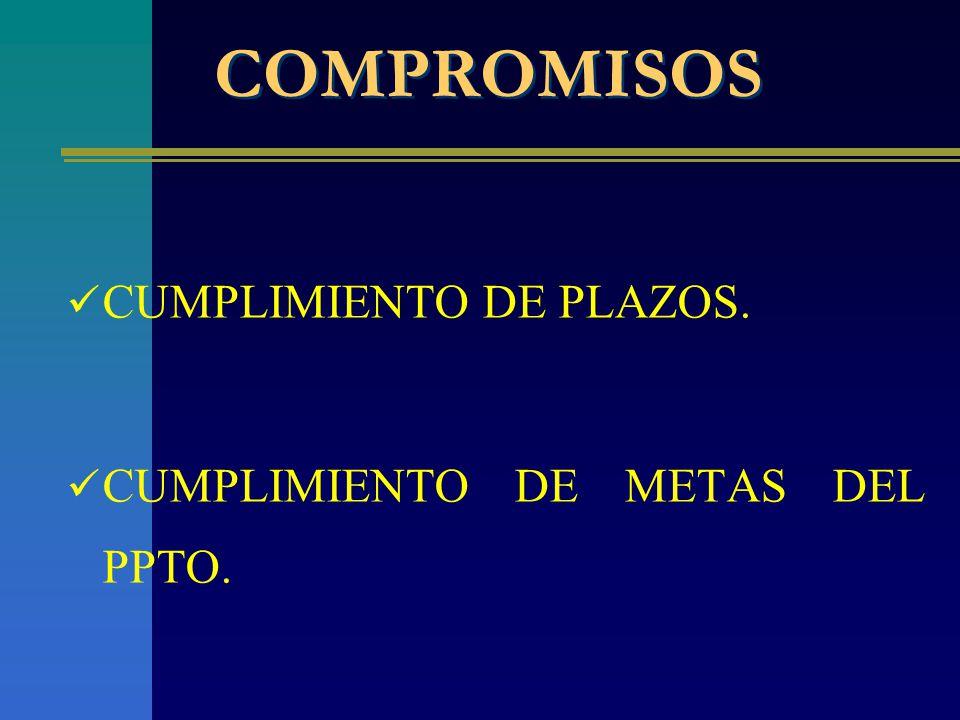 MINISTERIO DE ECONOMÍA Y FINANZAS Dirección Nacional del Presupuesto Público