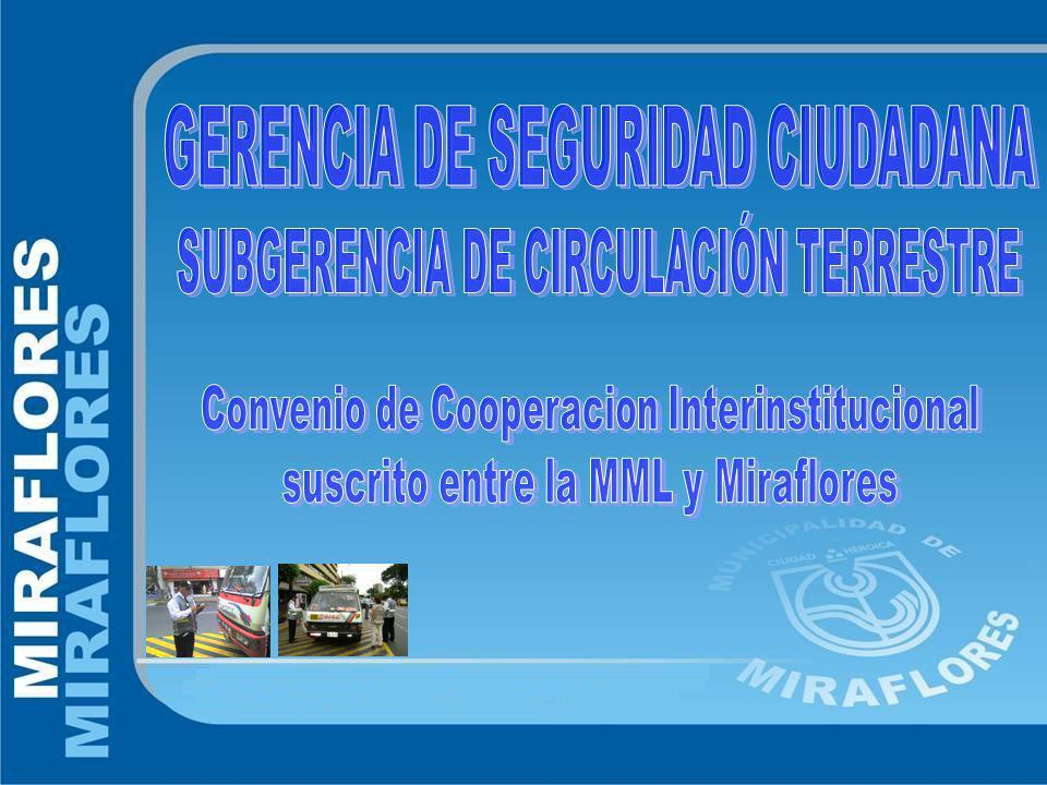 FISCALIZACIÓN AL TRANSPORTE Sin Licencia Cond.Sin SOAT.