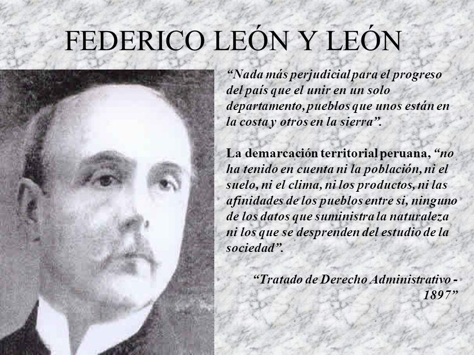 EMILIO ROMERO La demarcación actual del Perú es un rezago de la demarcación colonial, realizada con criterio empírico y vago. Diversos criterios han p