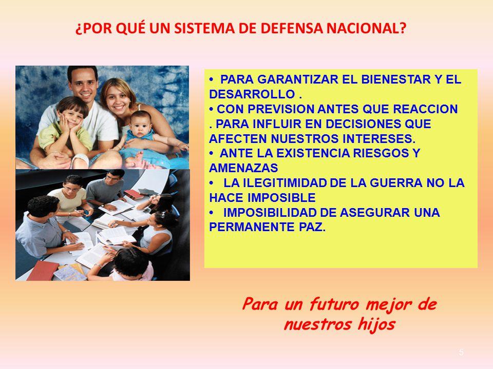 CONCEPTOS BASICOS Y FUNDAMENTOS DE SEGURIDAD Y DEFENSA NACIONAL NACIÓN Es la sociedad humana, como una colectividad de individuos y grupos sociales, p