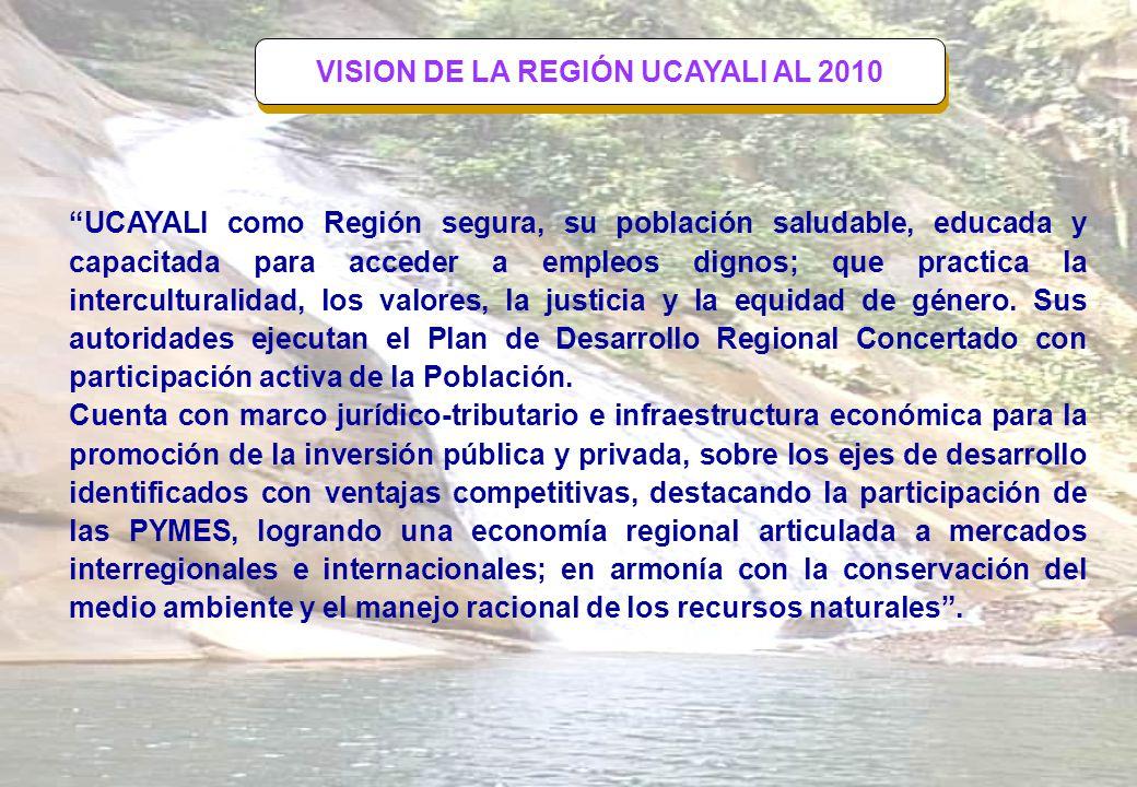 TRES EJES TEMATICOS 1.- Social y Cultural 2.- Económico y Financiero; y 3.- Ambiental y de Recursos Naturales OBJETIVOS ESTRATEGICOS GENERALES