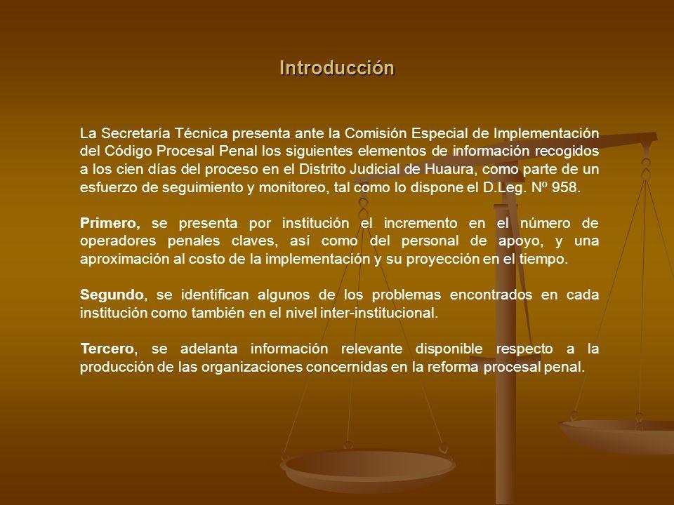 Sistema de registro digital en Guatemala En Guatemala, toda audiencia es registrada magnetofónicamente en la carpeta judicial electrónica, haciendo copias para cada uno de los sujetos procesales, a quienes se les entrega inmediatamente de finalizada la audiencia, con la etiqueta respectiva.